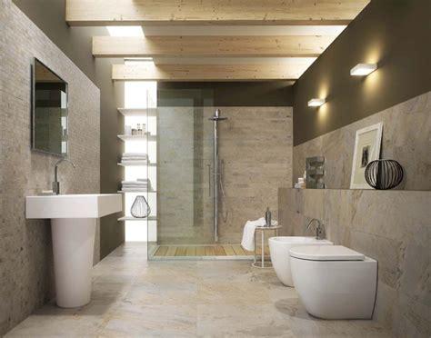 bagno stile moderno bagno cieco archivi la casa non a caso