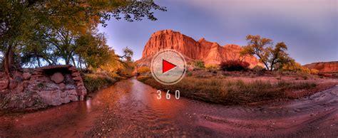 Home Design Degree Capitol Reef National Park Utah Travel 3d Panoramas