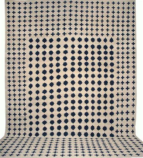 flat weave rugs melbourne behruz studio custom designer rugs antiques melbourne