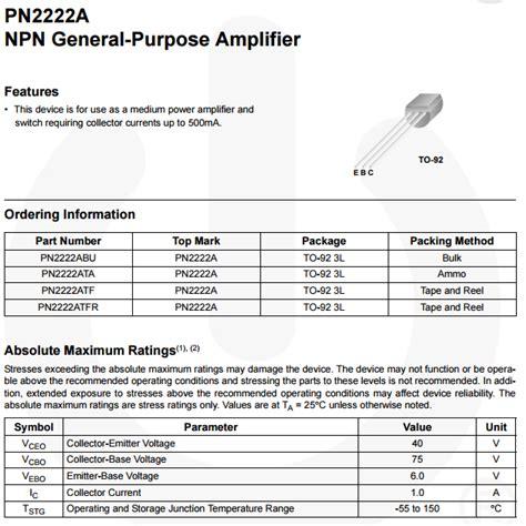 transistor c2383 pdf datasheet transistor c2383 28 images c2383 datasheet c2383 pdf pinouts circuit toshiba