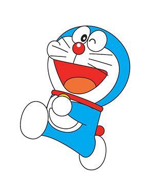 Doraemon Nobita Pahlawan Bersayap 1 2 Fujiko F Fujio Segel image doraemon p2 jpg doraemon wiki