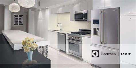 living room appliances electrolux icon appliances trail appliances