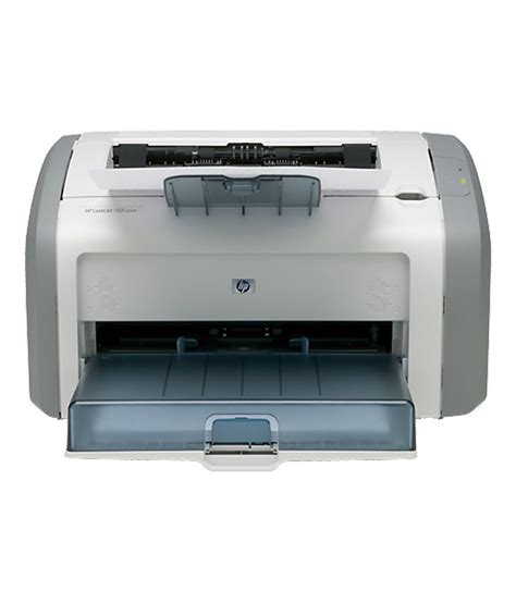 Printer Hp Laser hp laserjet 1020 plus printer buy hp laserjet 1020 plus
