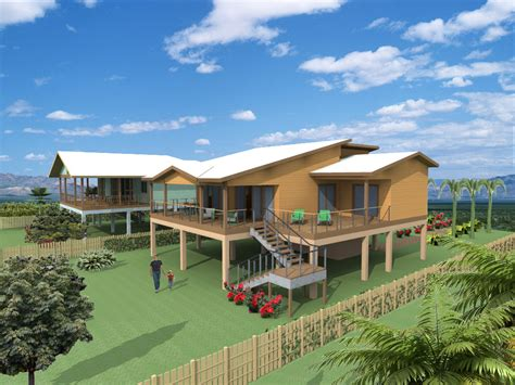 Luxury Homes In Belize Luxury Homes In Belize Home Design