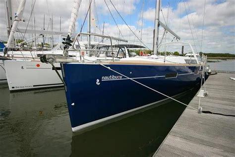 sailboat names choosing your boat name blog wild boat names
