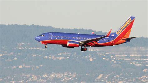Musterbrief Beschwerde Airline Passagier Beschwerde Us Student Fliegt Aus Boeing Weil Er Arabisch Sprach Welt