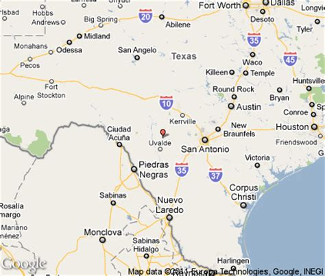 map of concan texas concan vacation rentals hotels weather map and attractions