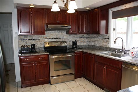 Premier Kitchen Design Kitchen Remodeling Gallery Kitchens By Premier