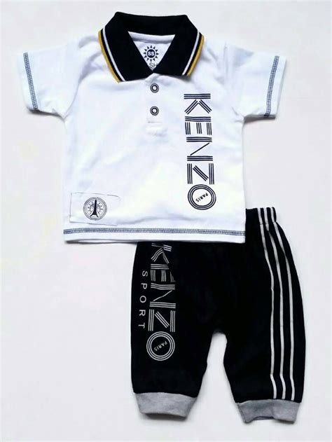 Baju Setelan Anak Cowok Laki Kaos Bintan Kode Vc14753 jual setelan baju anak bayi laki laki cowok kaos kerah