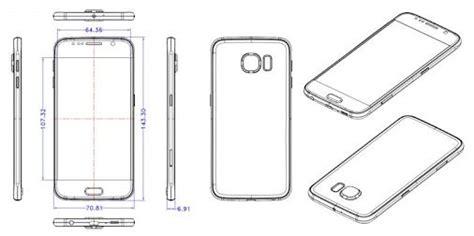 harga sketchbook a2 samsung galaxy s6 dimensions samsung smartphones