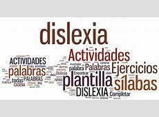 Evaluación de la dislexia en la escuela primaria ... Lenguaje Y Cognition Pdf