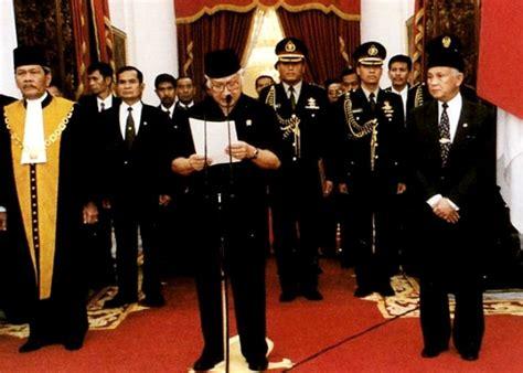 Rahasia Supranatural Soeharto By Ki Ageng Pamungkas jejak mistis perjalanan dunia spiritual presiden soeharto
