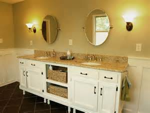 6 foot bathroom vanity sink vanity set bathroom