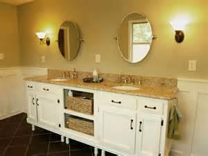 4 Ft Vanity 6 Foot Bathroom Vanity Sink Vanity Set Bathroom