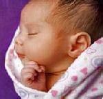 membuat nama anak yang baru lahir 11 ciri bayi baru lahir yang membuat ibu panik