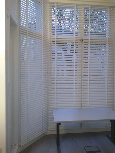 Ideas For Hton Bay Blinds Design Bay Window Blinds A Collection Of Ideas To Try About Home Decor Grey Wood Bays And Venetian