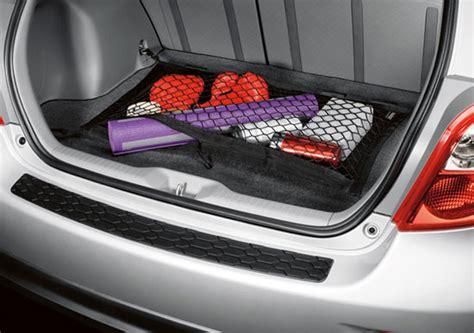 Toyota Matrix Accessories Accessory Matrix Toyota