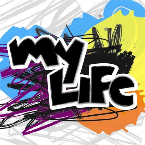 my life on the my life 171 webknock