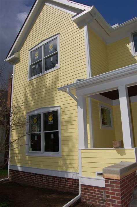 farmhouse style modular homes 8 best images about 2 story modular homes built in