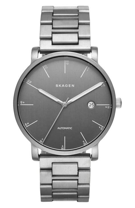 18 best men s watches 500