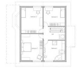 www house plans small home plans modern cottage house plans