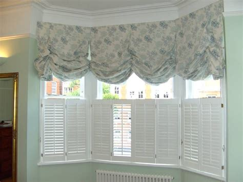 Blinds Shades And Shutters Modern Blinds Window Blinds Furnishing Studio