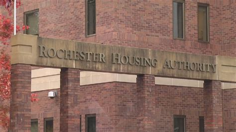 rochester housing authority section 8 rha warns of deceptive section 8 ads on google wuhf