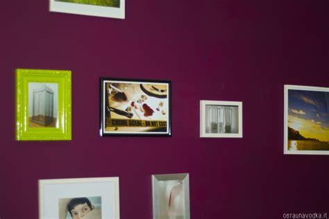 pareti colori diversi colore alle pareti come lo scelgo c era una vodka
