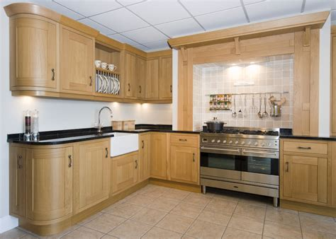 Kitchen For Sale | ex display kitchens for sale kitchen ergonomics