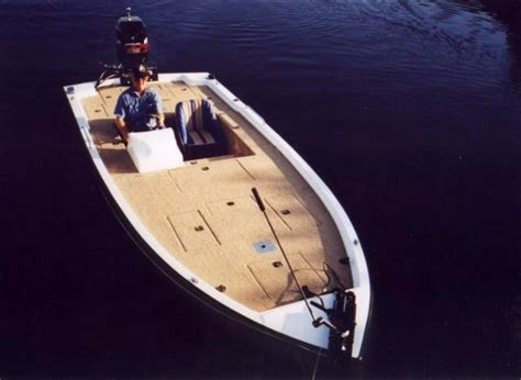 used boat loans florida used boat financing rc auta info