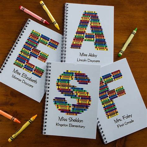 1000 images about construction paper crayon on pinterest 1000 images about crayon letters on pinterest shower
