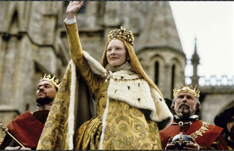 film of queen elizabeth s coronation elizabeth elizabeth i photo 30685749 fanpop