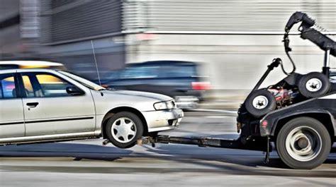 Auto Abgeschleppt Kosten by Lg M 252 Nchen Teure Abschlepp Praktik Nicht Strafbar