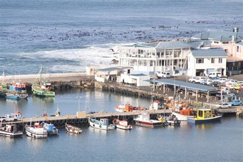 harbor house restaurant image gallery harbour house kalk bay