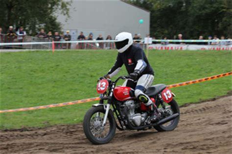Motorradhandel Gutscheincode by Vorpremiere Fast Furious 6 Harley Davidson Days