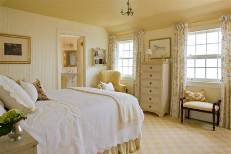 yellow and cream bedroom gorgeous lingerie dresser in victorian boston with