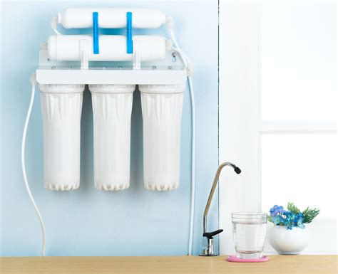 Faucet Water Filter Best by The 5 Best Faucet Water Filters In 2017 Buying Guide