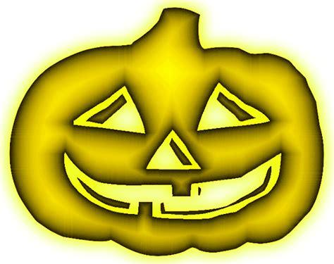 imagenes en png de halloween zoom dise 209 o y fotografia calabazas para halloween png