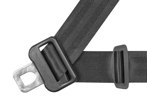 corbeau seat belts seat belts corbeau 3 point retractable
