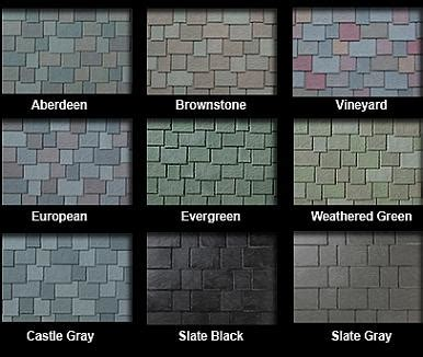 Roof Tile Colors Beautiful Color Roof Tiles In Kerala Studio Design Gallery Best Design