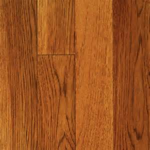 mullican flooring 3 quot muirfield hickory sundance 14748