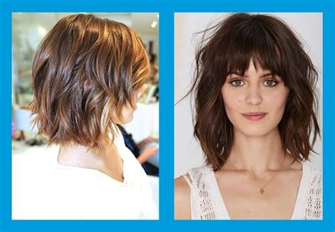 cortes de pelo de mujer media melena ver cortes de pelo media melena cortes de pelo media