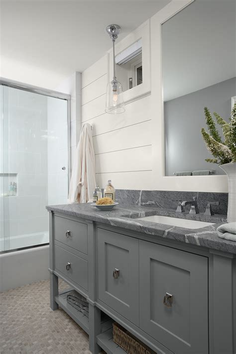 Soapstone Bathroom Bathroom With Soapstone Vanities Seattle Soapstone
