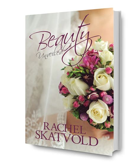 that is you the unveiling of semester books giveaway excerpt from skatvold author of