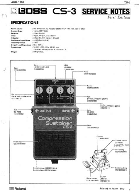 sony rear projection tv power supply diagram sony get