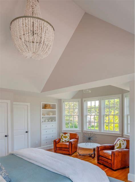 cape  shingle beach house  coastal interiors home