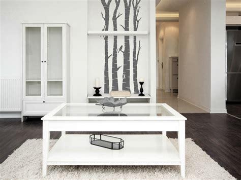 stauraum im wohnzimmer kreative tipps f 252 r mehr ordnung - Stauraum Wohnzimmer