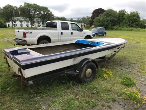 types of speed boats list mw boats j craft type speed boat hull with boat trailer