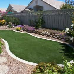 triyae com fake grass for your backyard various design inspiration for backyard