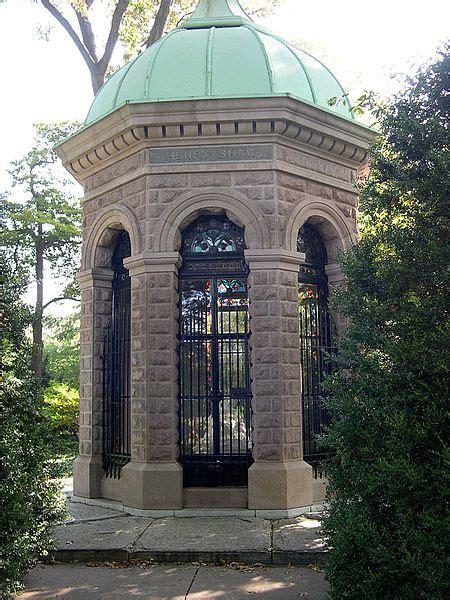 92 Best Images About Saint Louis On Pinterest History Restaurants Near Missouri Botanical Garden